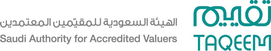 Taqeem Logo