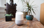 Expedia Launches First Action for the Google Assistant