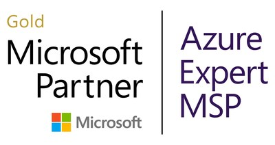 CenturyLink is now recognized as Microsoft Azure Expert Managed Services Provider