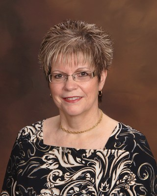 Watercrest Senior Living Group celebrates the promotion of Rose Pietras to Vice President of Sales and Marketing.
