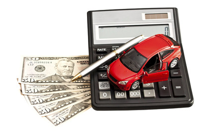 Save Car Insurance Money!