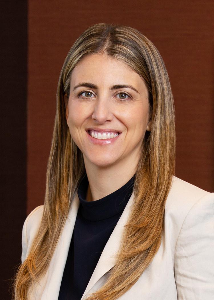 Daniela Bambaci