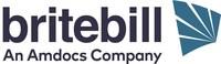 BriteBill, An Amdocs Company (PRNewsfoto/BriteBill, An Amdocs Company)