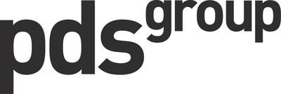PDS Group logo (PRNewsfoto/PDS Group)