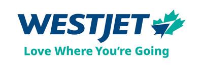 WestJet today unveiled its refreshed brand (CNW Group/WESTJET, an Alberta Partnership)