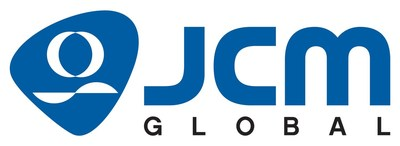 JCM Global is a leading provider of transaction equipment for the banking, gaming, and transportation industries. Visit jcmglobal.com.