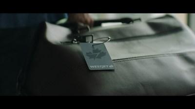 WestJet a annoncé aujourd'hui une nouvelle image de marque haut de gamme. (Groupe CNW/WESTJET, an Alberta Partnership)