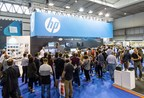 The 3rd Edition of IN(3D)USTRY Incorporates New Industrial Sectors
