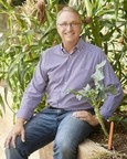 John Foraker, Once Upon a Farm co-founder and CEO, Confirmed as Keynote Speaker at OGS 2018