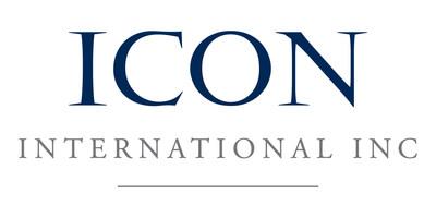 (PRNewsfoto/ICON International Inc.)