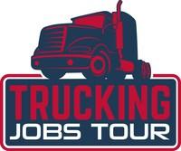 Trucking Jobs Tour LLC