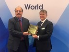 Gaming Laboratories International (GLI®) Received Multiple Honors for its Innovative Testing Automation Technology