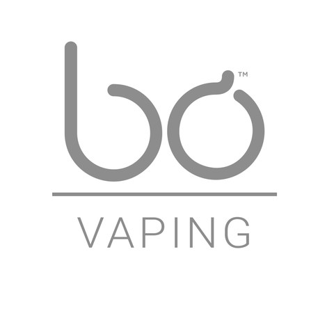 BO Vaping Partners With Ignite to Launch Co-Branded Line of