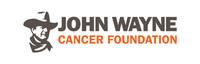 John Wayne Cancer Foundation (PRNewsFoto/John Wayne Cancer Foundation)