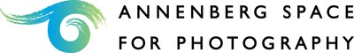 The Annenberg Space for Photography logo (PRNewsfoto/The Annenberg Space for Photogr)
