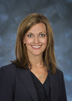 Carey Martin Named Chief Human Resources Officer for Whirlpool Corporation