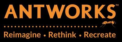 AntWorks和iNVATERRA合作提供智能自动化