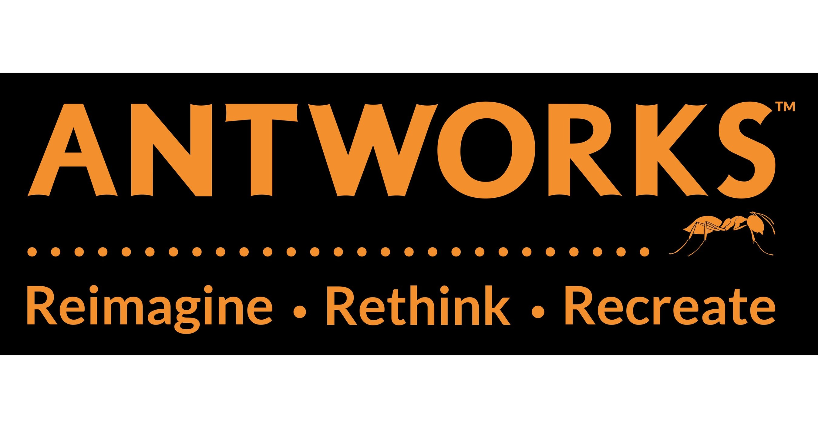 AntWorks is Trusted to Enhance Citrix Networking and Virtualization Solutions