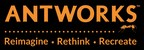 Chazey Partners and AntWorks Partner to Enable Scalable, Enterprise-wide, End-to-end, Intelligent Automation for Customers Globally