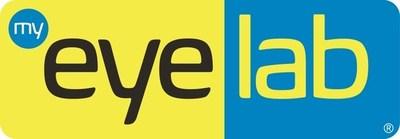 My Eyelab - San Antonio, TX