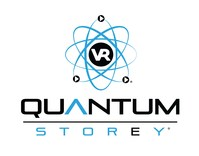 The Quantum Storey Company, Inc.