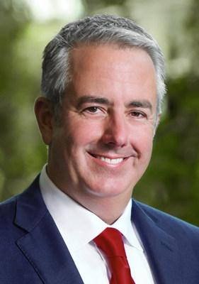 Scott Bristol, National Mortgage Production Manager, Flagstar Bank
