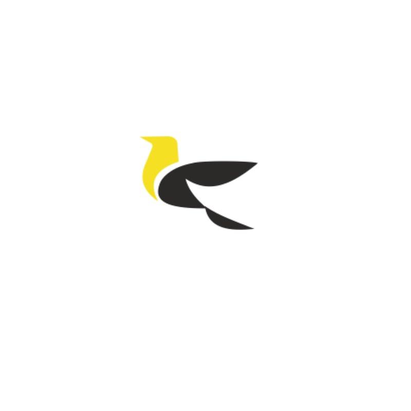 Blingbird Travel House (PRNewsfoto/Blingbird Travel House)
