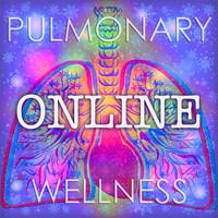 (PRNewsfoto/Pulmonary Wellness & Rehabilita)