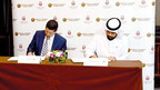 Abu Dhabi and Medical Tourism Association® Sign Memorandum of Understanding to Promote the Emirate as a World-Class Destination