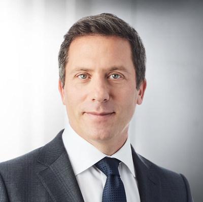 Warren Katz, associé directeur, Montréal, Stikeman Elliott S.E.N.C.R.L., s.r.l. (Groupe CNW/Stikeman Elliott LLP - Toronto)