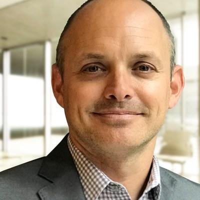 Tony Thompson, CMO - KEMP Technologies