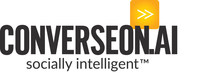 Converseon.AI, Improve Your Customer Intelligence Through AI-Powered Text Analytics and Insights For the Social Age