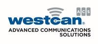 Logo: Westcan Advanced Communications Solutions (CNW Group/Westcan Advanced Communications Solutions)