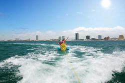 Aries Sportfishing and Ocean Adventures Mazatlan