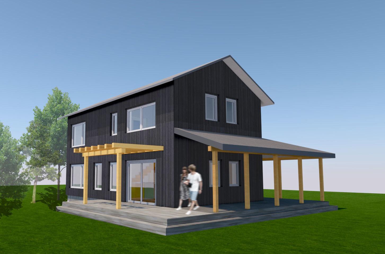 Small Haus