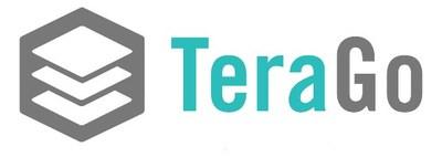 TeraGo Inc. (CNW Group/TeraGo Inc.)