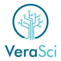 VeraSci logo (PRNewsfoto/VeraSci)