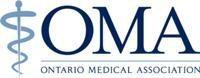 Ontario Medical Association (CNW Group/Ontario Medical Association)