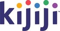 Kijiji (CNW Group/Kijiji)
