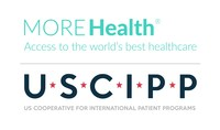 MORE Health, Inc. and USCIPP