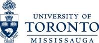 University of Toronto Mississauga (CNW Group/Amgen Canada)