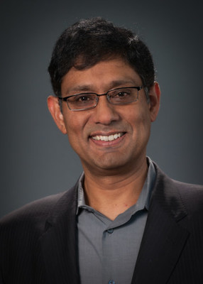Industry veteran, Prith Banerjee joins ANSYS as Chief Technology Officer.