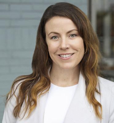 Megan Monroe-Coleman, HBUS Chief Compliance Officer