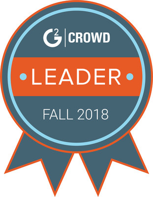 SYSPRO has ranked among the best in G2 Crowd's 2018 list of Leaders of ERP Suites Software