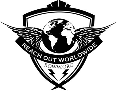 Reach Out WorldWide Logo