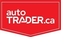 autoTRADER.ca (CNW Group/autoTRADER.ca)