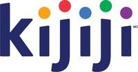 Kijiji (Groupe CNW/Kijiji)