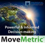 Parsifal will focus on its HST™ Home Sale Transaction Audit service, and the MMI™ or MoveMetric® International procurement technology. Revolutionary MoveMetric® technology collects, stores, and analyzes mover's pricing information and bids, transit times and service quality through an easy to use, interactive and 24/7 web-based system. Advanced relocation procurement technology powered by informed decision-making is now available online with MoveMetric®.