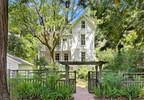 Historic Dolliver House Hits the Market: Gustave Nagel-designed Home is Larkspur's Oldest Residence