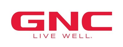 GNC Strengthens Organizational Structure to Further Support
